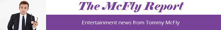 The McFly Report