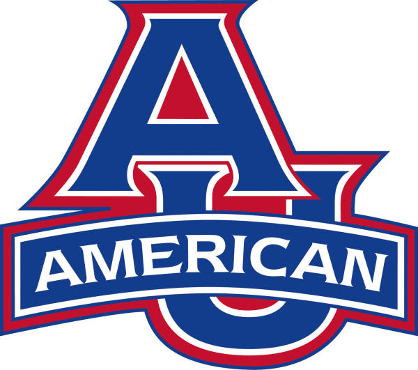 Image result for american university