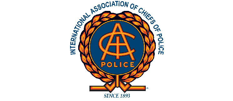 police and law enforcement agencies
