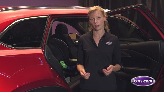 Model Driving Smart Avoid These Car Seat Mistakes  WFMYNEWS2com