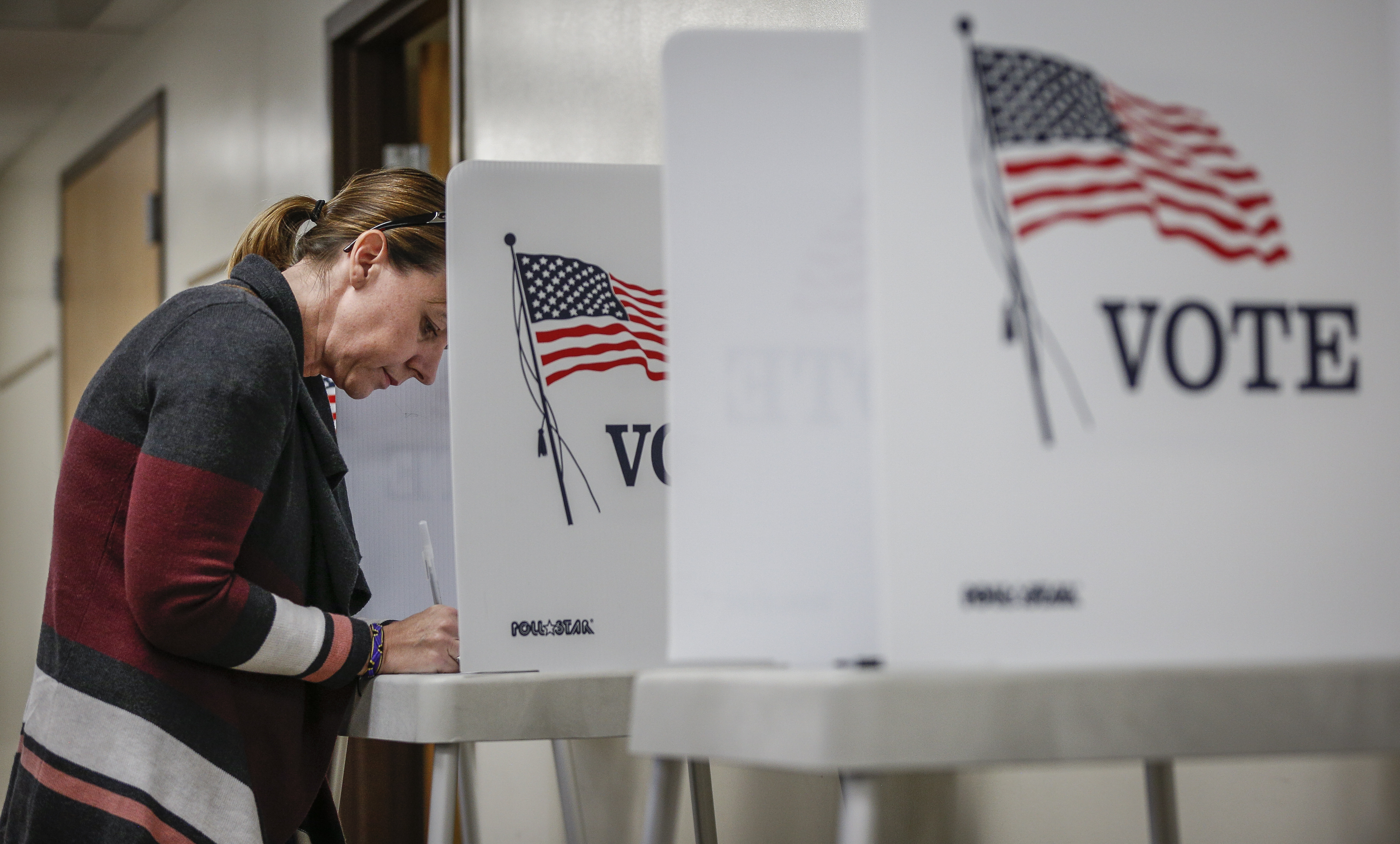 the electoral college not a fair One of the biggest issues with the electoral college is the fact that winner takes all a candidate, for instance, could win the majority of the popular vote, but lose according to the electoral college.