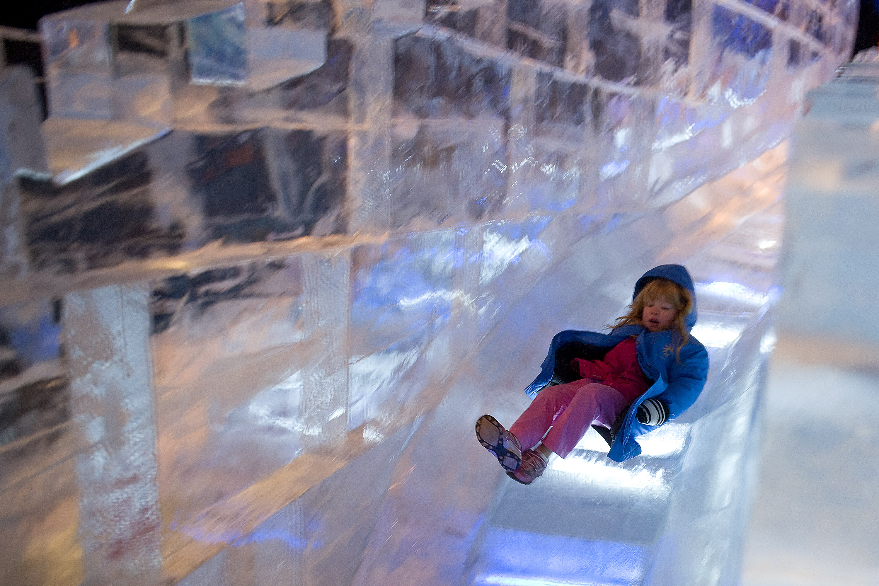 Ice show national harbor 2018 coupons