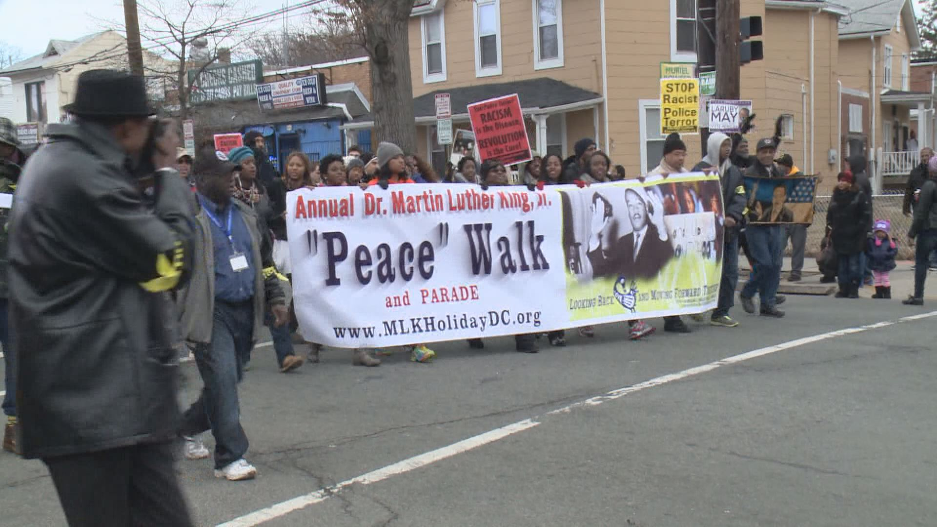 rssfeeds.detroitnews.com DC area honoring legacy of Martin Luther King Jr. d3d8ae78a0d