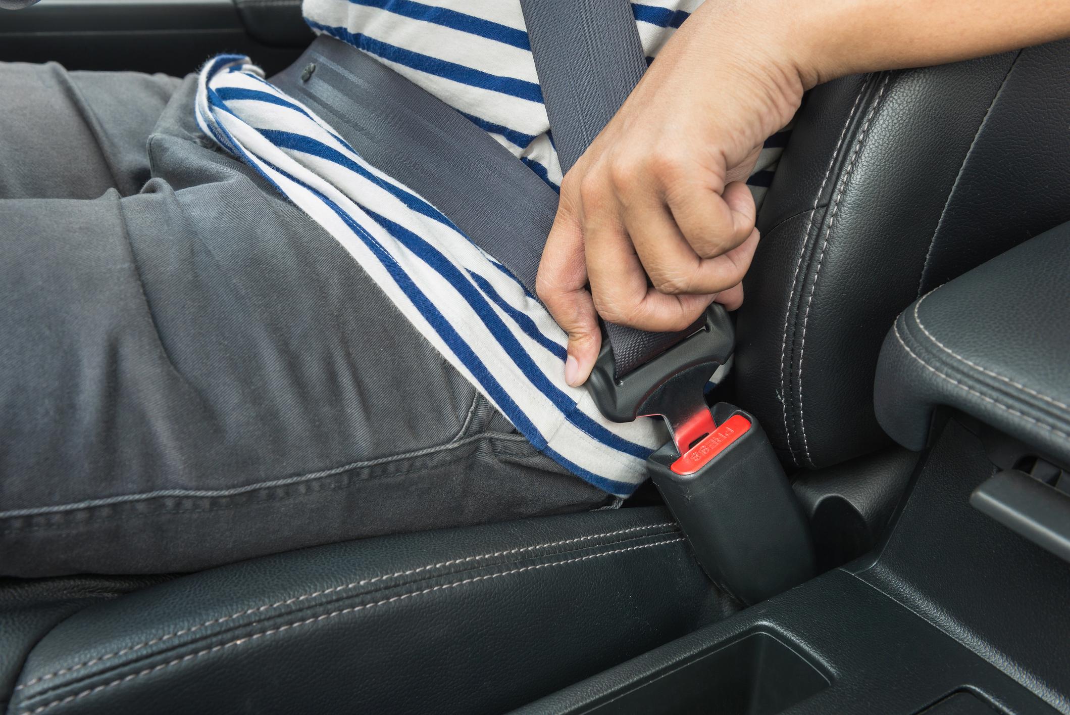 Virginia Teen Inspires Stricter Seat Belt Laws 13newsnow Com