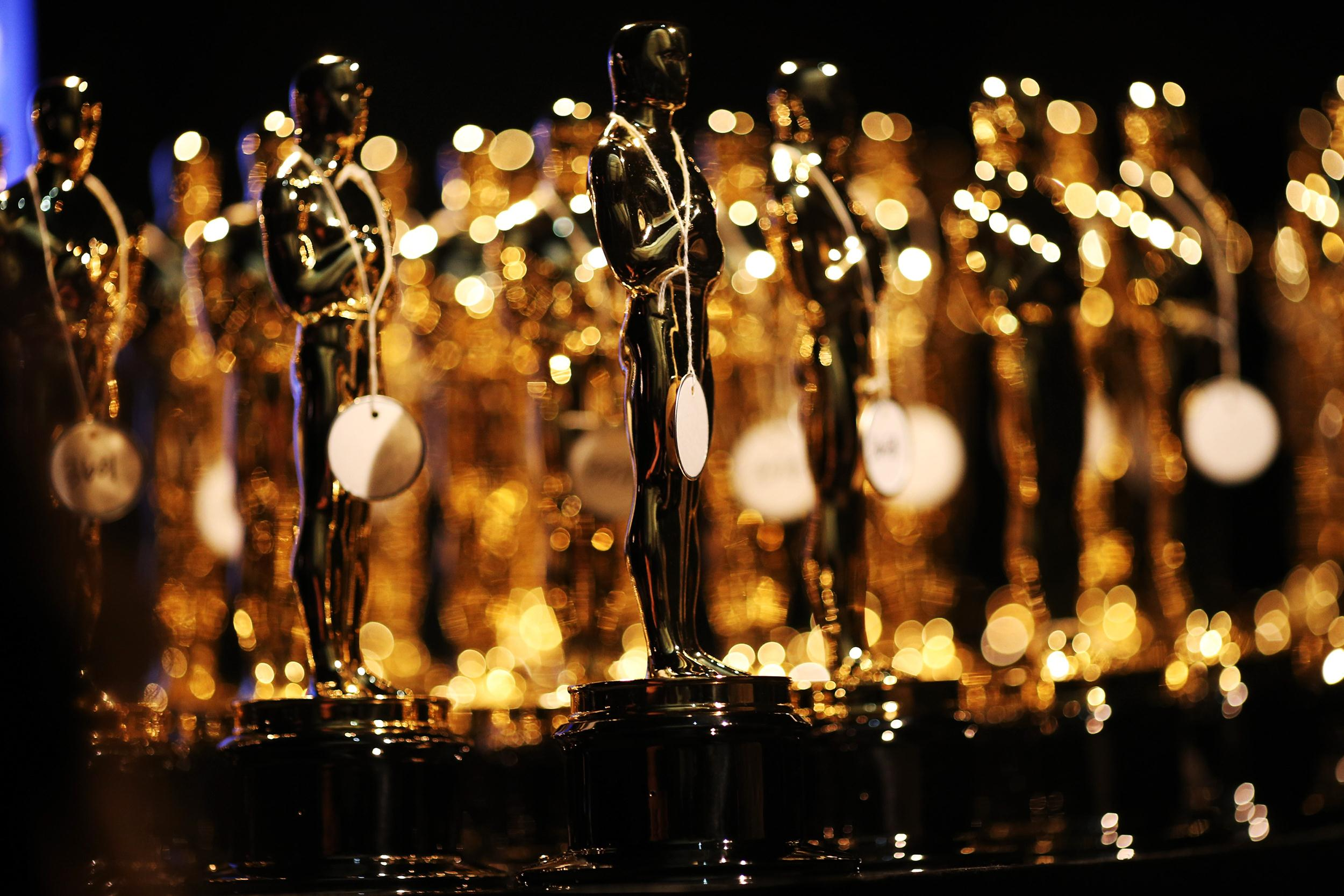 What time do the Oscars start A cheat sheet to the 2017 Academy