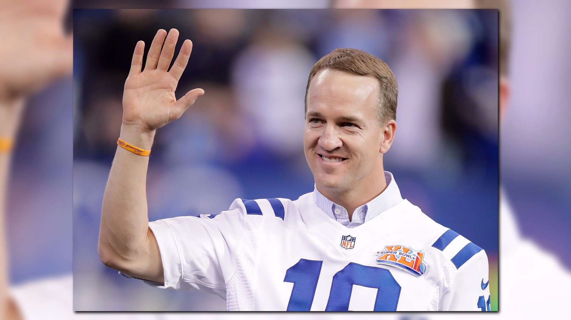 peyton manning Peyton williams manning (born march 24, 1976) is a former american football quarterback who played 18 seasons in the national football league (nfl), primarily with the indianapolis coltsconsidered to be one of the greatest quarterbacks of all time due to his numerous career achievements, he spent 14 seasons with the colts and was a member of the denver broncos in his last four seasons.