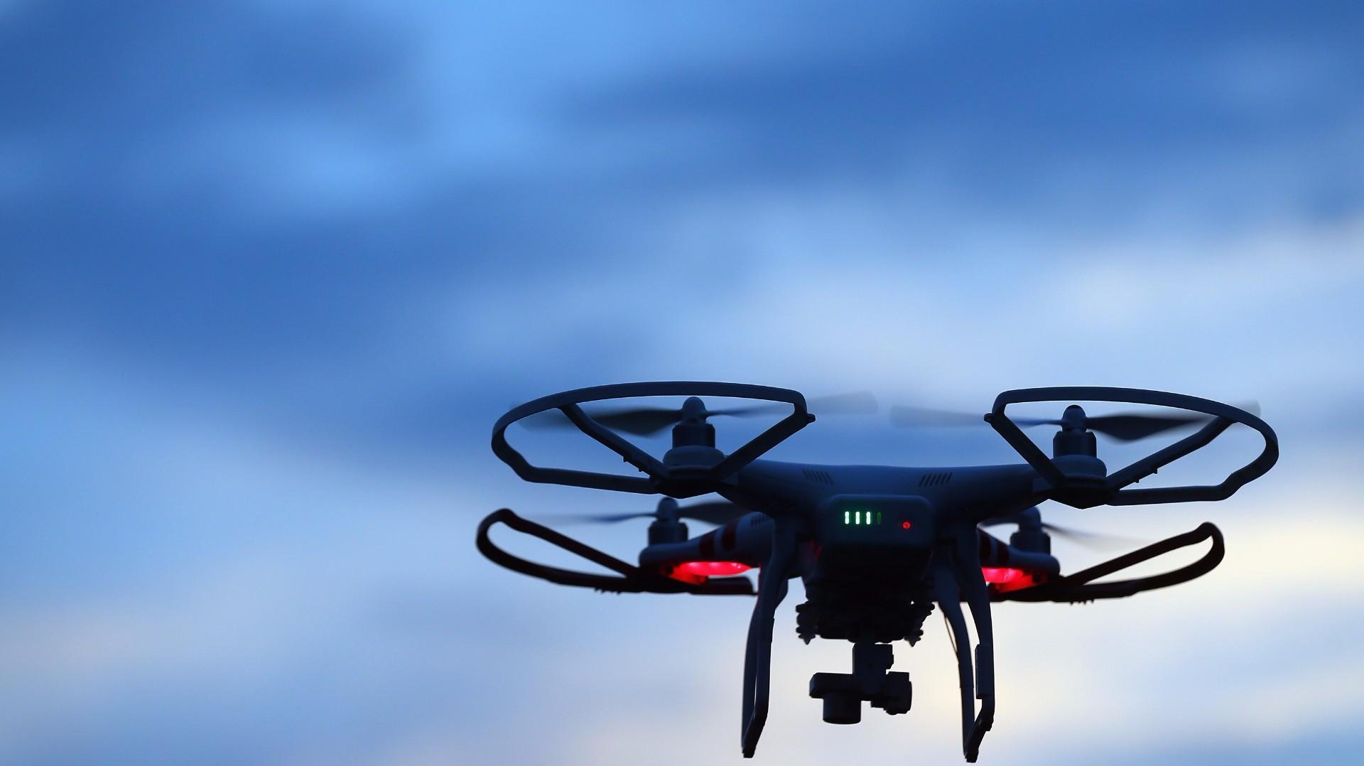 Drone_1485967864782_8001229_ver1.0.jpg