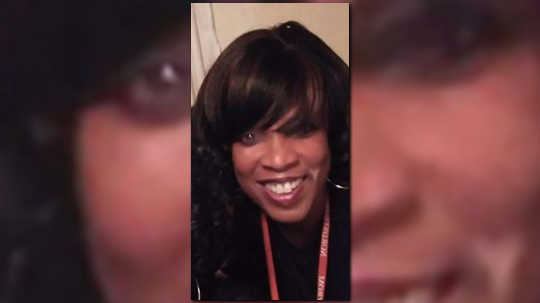 Close friends remember woman killed in Capitol Heights ...