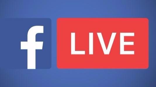 a83237648de townhall.com Deputies save Ga. teen attempting suicide on Facebook Live