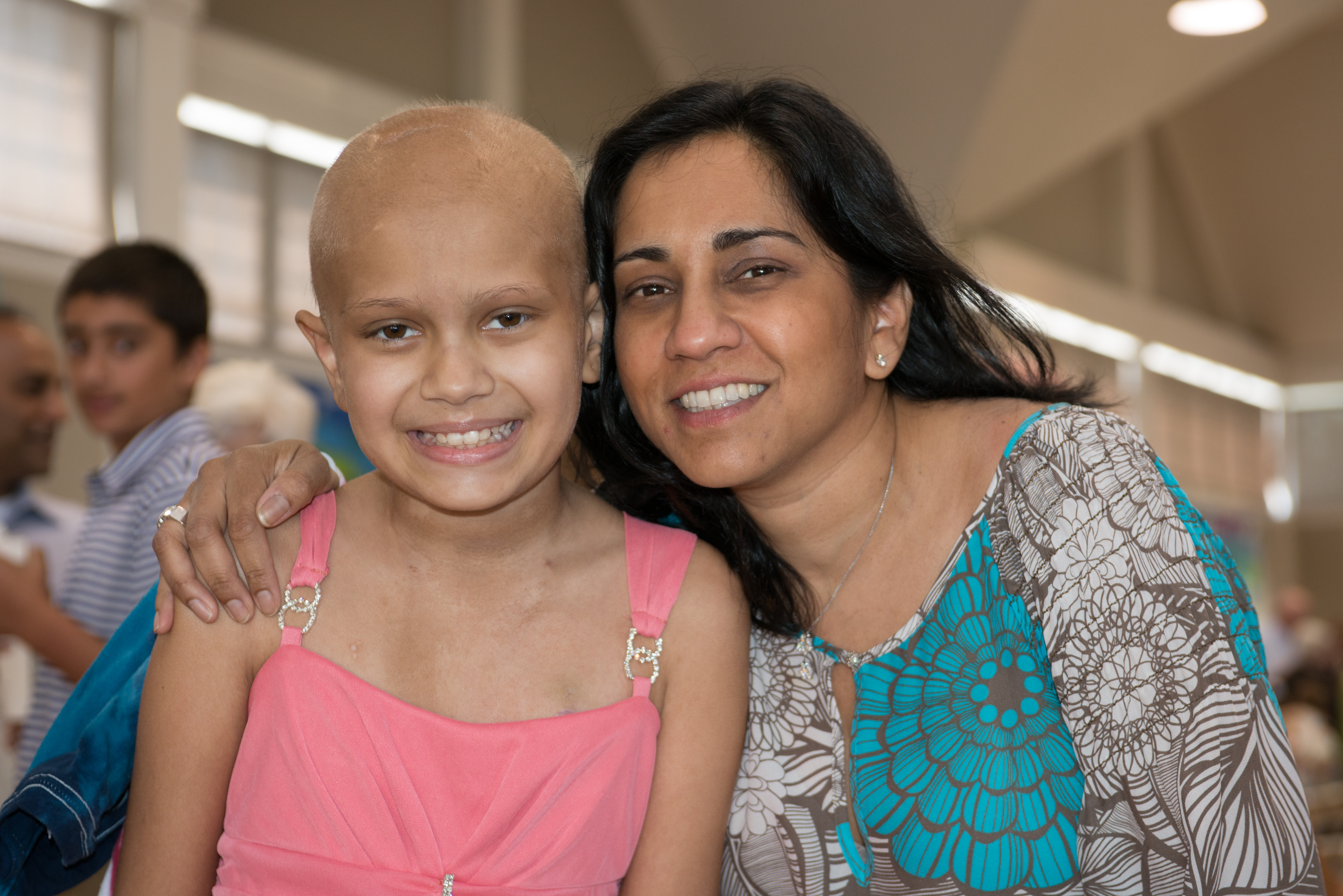 Silver dreams marisol - Mother Creates Mustard Challenge After Losing Daughter To Cancer Wgrz Com