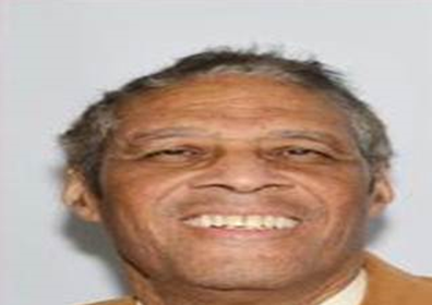 chicago.suntimes.com MISSING  68-year-old man from NE DC 90acdb4b658